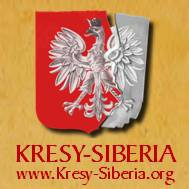 Kresy Siberia Foundation & Virtual Museum
