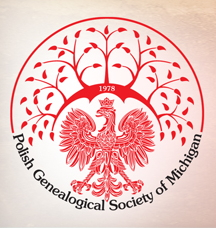 Presentation at the Polish Genealogical Society of MI